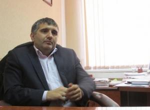 Валерий Каргаев выслушал обращения представителей общественности