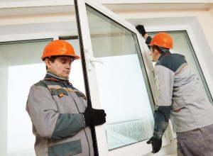 В Таганроге приобретает популярность мошенничество с окнами
