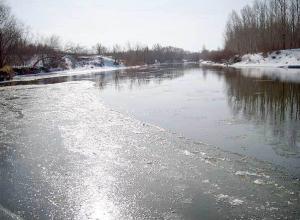 Жителей Таганрога ждут большие перебои с водоснабжением