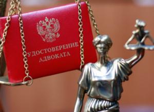 «Черные лебеди Таганрога» - это об адвокатах, что наживаются на пожилых людях