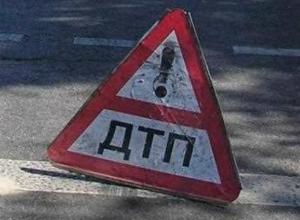 «Хендай Акцент» сбил 9-летнего мальчика на «зебре» в Ростовской области