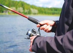 Рыбака подозревают в убийстве товарища в Таганроге