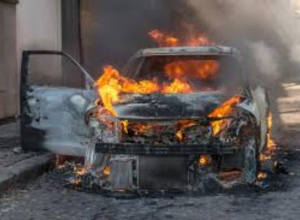 Экс-министр обороны Украины предложил террористам атаковать Таганрог