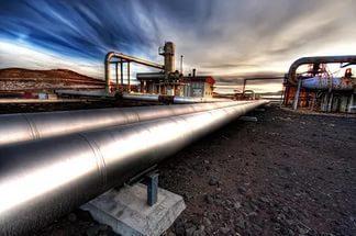 В Ростовской области сделают условия для развития газификации автотранспорта