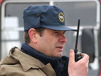Ростовской области проверили готовность экстренных служб
