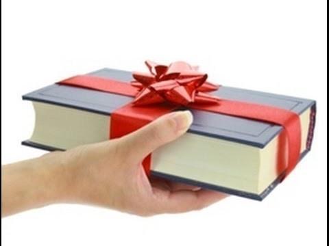 Закончилась акция Рязанской ОДБ «Дарите книжеки слюбовью»: собрано неменее 200 книжек