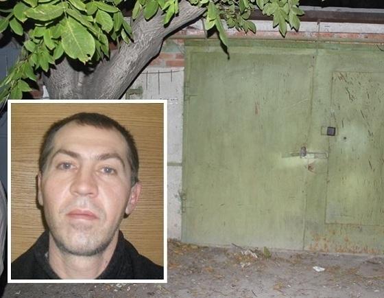 Уголовное дело против серийного убийцы из Таганрога прекращено