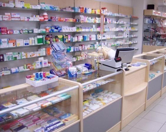 Медиков Таганрога оштрафовали на 100 тысяч рублей