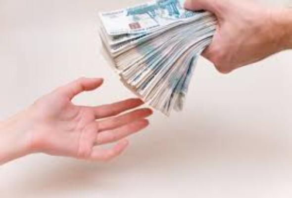 Кредит в 9,8 миллионов рублей «Россельхозбанк» дал рыбзаводу