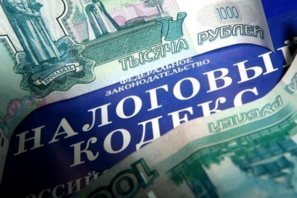 Таганрогский бизнесмен скрыл от налоговой более 20 миллионов рублей