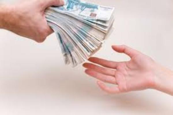 Таганрогская администрация вновь намерена взять кредит