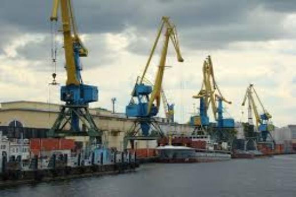 Таганрогские таможенники предотвратили ущерб для России в размере 197 тысяч рублей