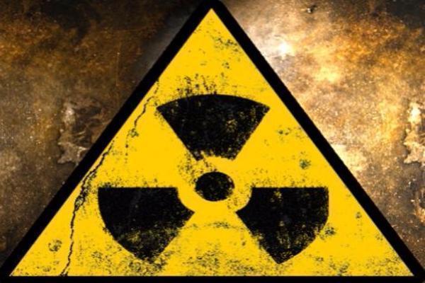 Таганрожцы собирают подписи против строительства хранилища радиоактивных отходов