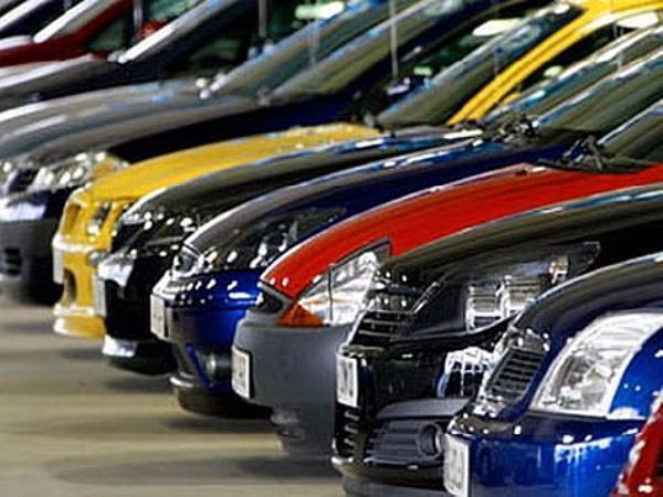 Ростовская область заняла 35 место топ-50 регионов по ценам на новые автомобили