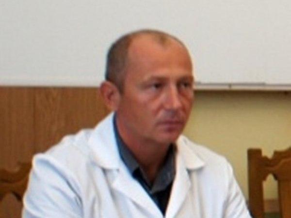 Больница 5 волгоград краснооктябрьский район гинекология телефон