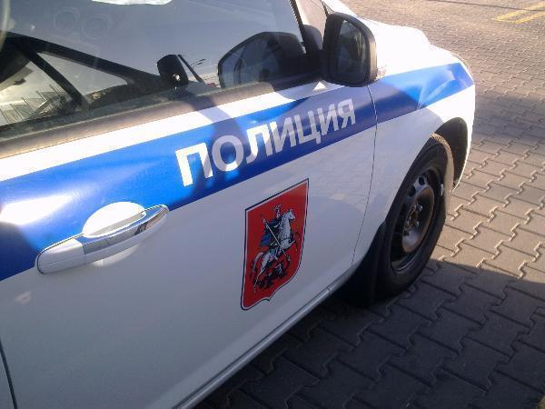 Новость изростовских правоохранительных органов— трагичная: покончили жизнь самоубийством два сотрудника милиции