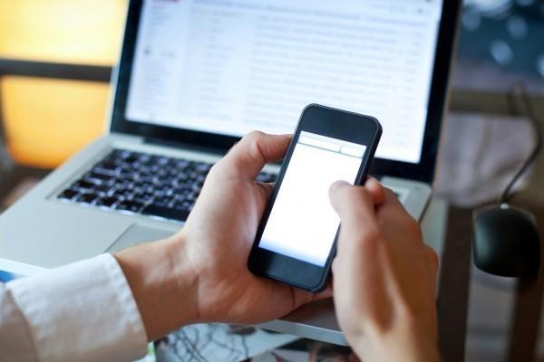 Таганрог вошел в список лидеров по скорости Интернета