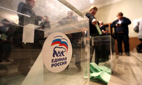 Праймериз: за сутки на кандидатов по Ростовской области пожаловались неоднократно