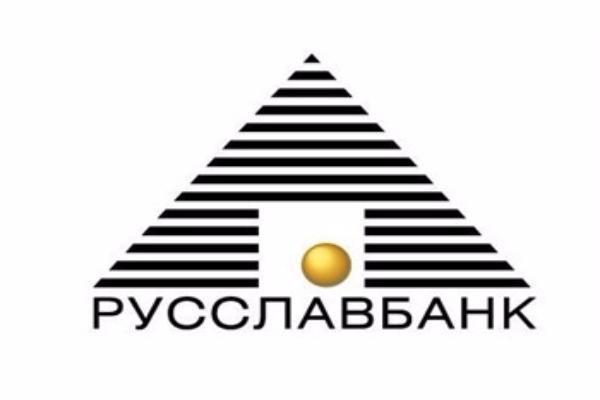 Отзыв лицензии у русславбанка 9 грамм серебра цена
