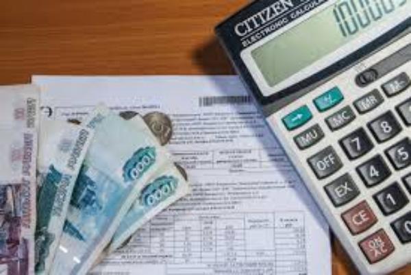 Стоимость коммунальных услуг в Таганроге вырастет на 4