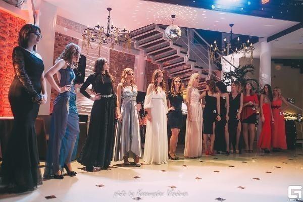 Читатели «Блокнот Таганрог» выбрали трех победительниц конкурса «Мисс Жемчужина»