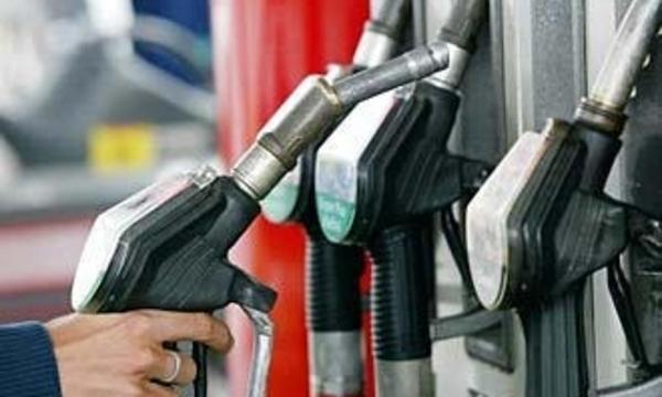 В Таганроге выросли цены на бензин