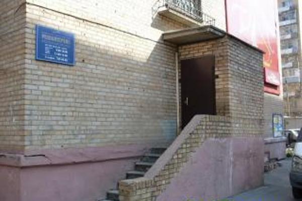 Общая задолженность Таганрогских МУПов составила 848,9 миллионов рублей