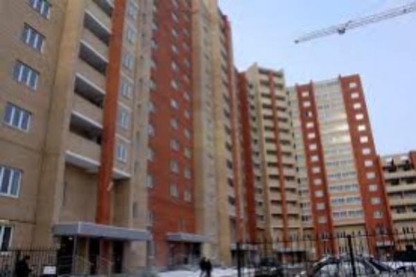 Самые дорогие города РФ поценам нажилье вдвое отстают от столицы