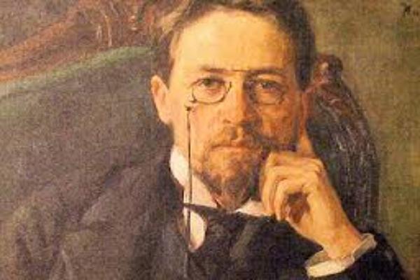 В Таганроге отметят 156 лет со дня рождения Антона Чехова