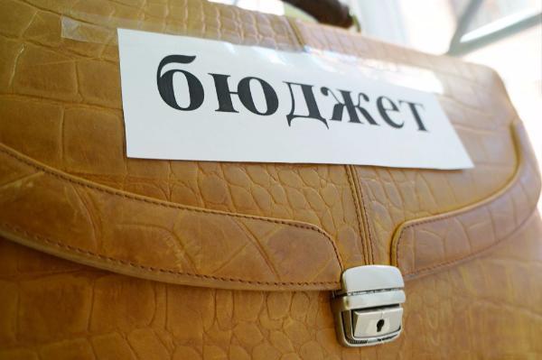 «Залатать дыры» в бюджете городская Дума Таганрога решила путем сдачи в аренду муниципальных земель