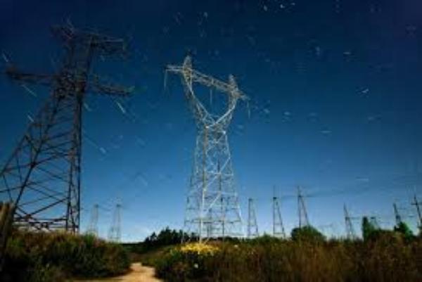 В Таганроге повысят надежность электроснабжения промышленных зон