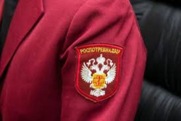 Лже-сотрудники Роспотребнадзора открыли охоту натаганрогских предпринимателей