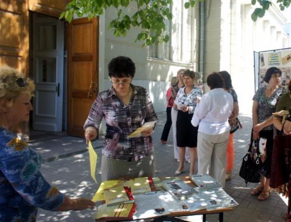 Программа «Чеховского фестиваля» порадует жителей и гостей города обилием мероприятий