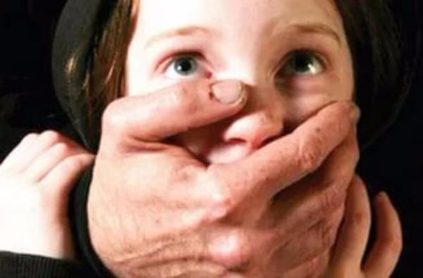 ВБийске будут судить мужчину занасилие над 2-мя падчерицами