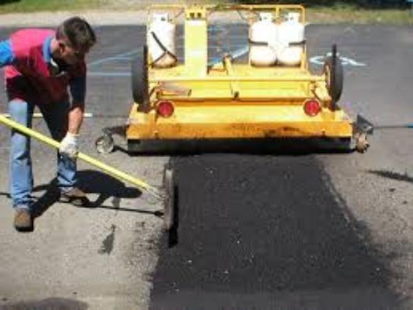 Штрафы ГИБДД заберут урегионов инаправят настроительство дорог