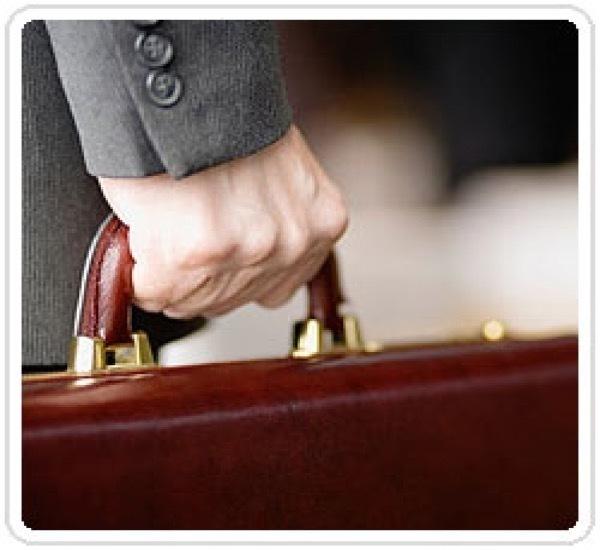 Таганрожцы могут дать оценку деятельности чиновников