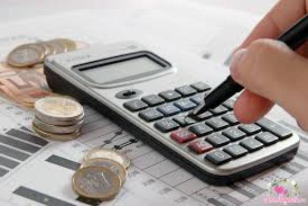 Работникам администрации Таганрога сократили зарплату на 10 %