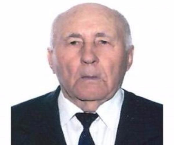 Почетный гражданин Таганрога, экс-директор Комбайнового завода скончался на 83 году жизни