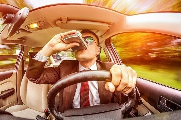 уже ответственность за управление автомобилем в состоянии алкогольного опьянения рф полагаю, придет