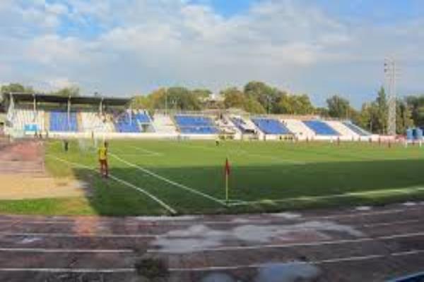 На реконструкцию стадиона «Торпедо» потратят 5,5 миллионов рублей