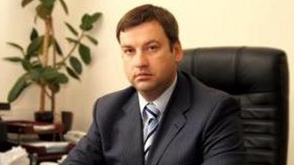 Депутаты Таганрога начали рассматривать кандидатуру первого заместителя мэра