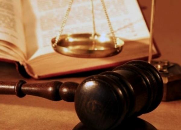Суд обязал Администрацию предоставить семье из Таганрога жилье вне очереди