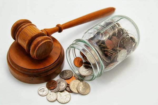 несколько Высокие суммы судебных расходов для организаций в арбитражном процессе Скажи мне