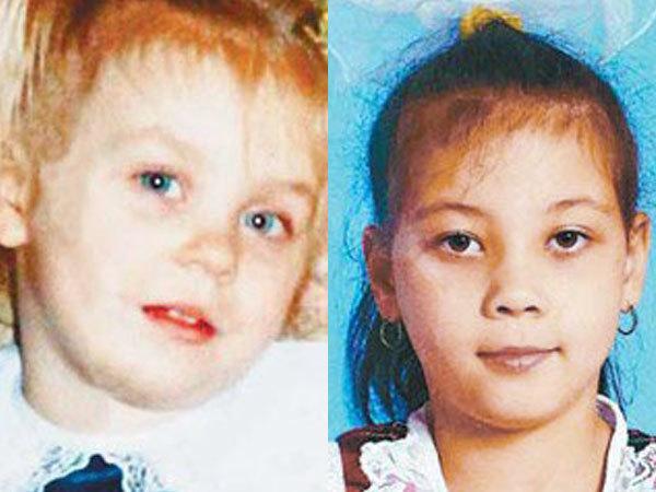 Педофил из Таганрога за убийство сестер получил пожизненный срок