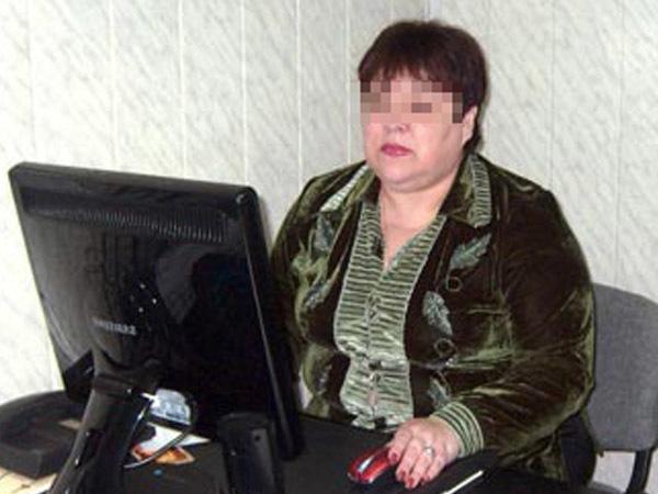 июле начальник муп жэу 10 в южно-сахалинске зверев антор хотите добавить