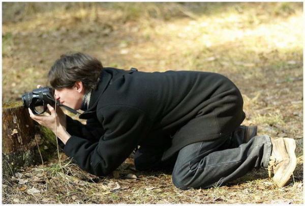 Семейная пара ищет девушку в таганроге фото 116-948