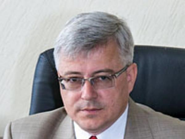 Мэр Таганрога остался без первого зама