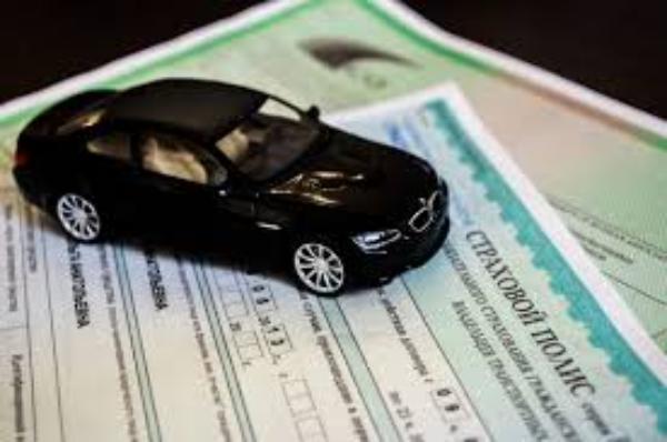 Донские страховые агенты нарастили вконце лета продажи ОСАГО на13%