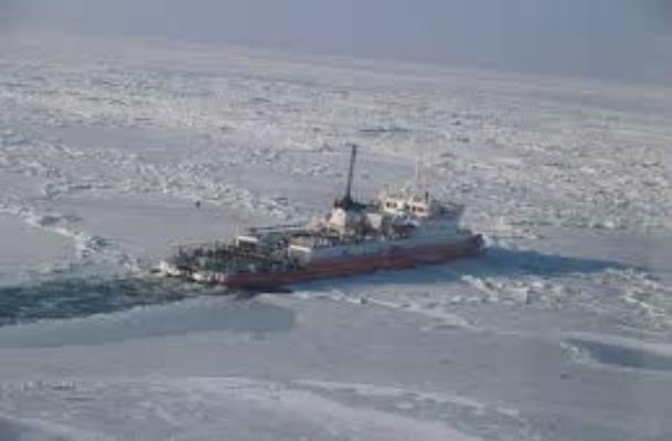 Таганрогский порт ограничит прием судов