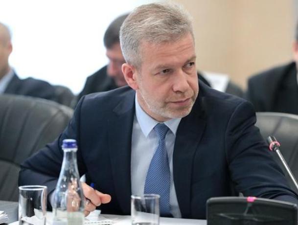 Таганрогская агломерация получит 510 млн рублей на дороги в 2019 году